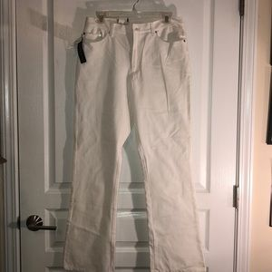 New Lauren Jeans Co.